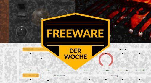 Freeware Sonntag: Filta, Darksichord und WaveCymbal