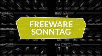 Freeware Sonntag: Opia, MOLOSS und TrapezoidSynth