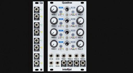 intellijel-quadraxqx