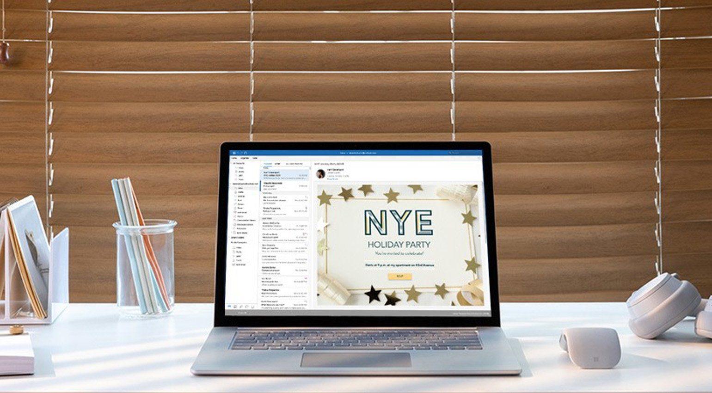 """MacBook Pro 16"""" oder Surface Laptop 3 15"""" als Audiorechner?"""