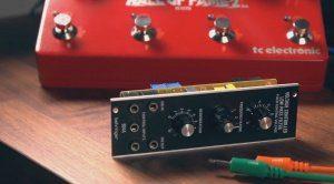 behringer moog-904a