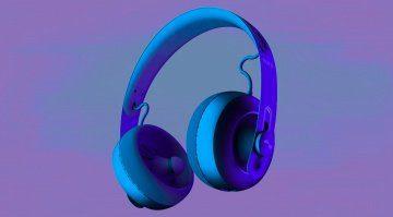 Deal: Nuraphone Kopfhörer für kurze Zeit mit Rabatt!