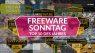 Top 10 der kostenlosesten Plug-ins zum Freeware Sonntag