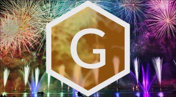 Gearnews wünscht euch einen guten Rutsch!