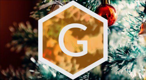 Gearnews wünscht euch frohe Weihnachten!