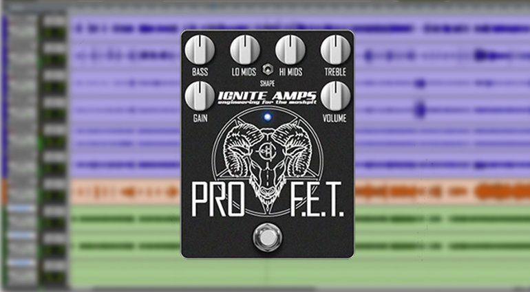 ignite-amps-pro-fet