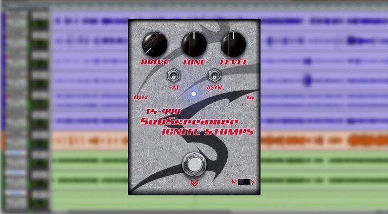ignite-amps-ts999