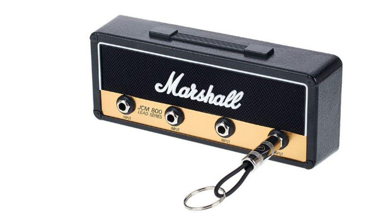 KSE Music Marshall Jack Rack Standard