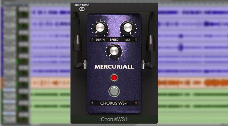 mercuriall-chorus-ws1
