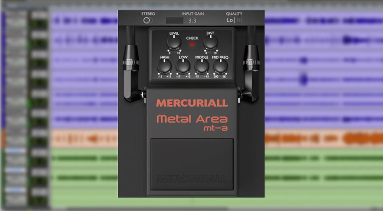 mercuriall-metal-area
