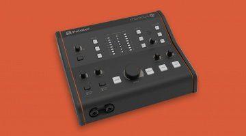 Palmer Pro Monicon XL