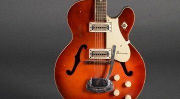 Randy-Rhoads-Guitar-Harmony