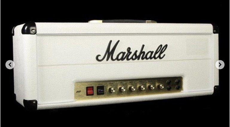 Randy-Rhoads-Marshall-prototype-
