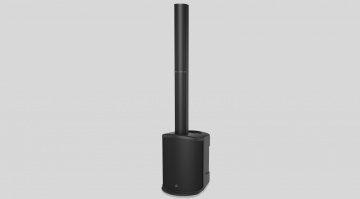 Behrringer C210B Säulen-PA