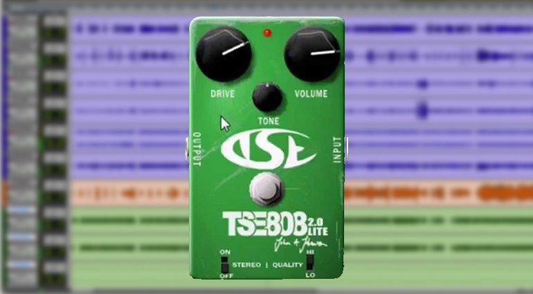 tse-808