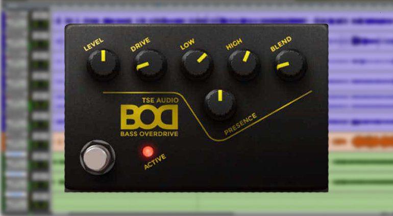 tse-bod-bass-overdrive