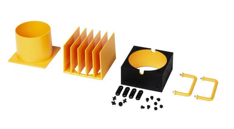 IKEA Frekvens kommt mit über 25 Produkten