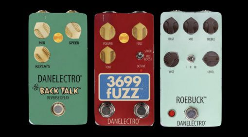 Danelectro-Back-Talk-Roebuck-and-3699-Fuzzpedals-1-1