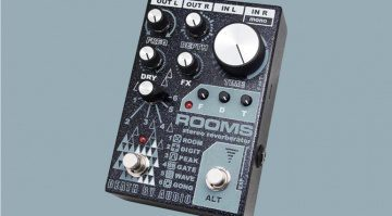 Death-By-Audio-ROOMS-stereo-digital-reverb-pedal