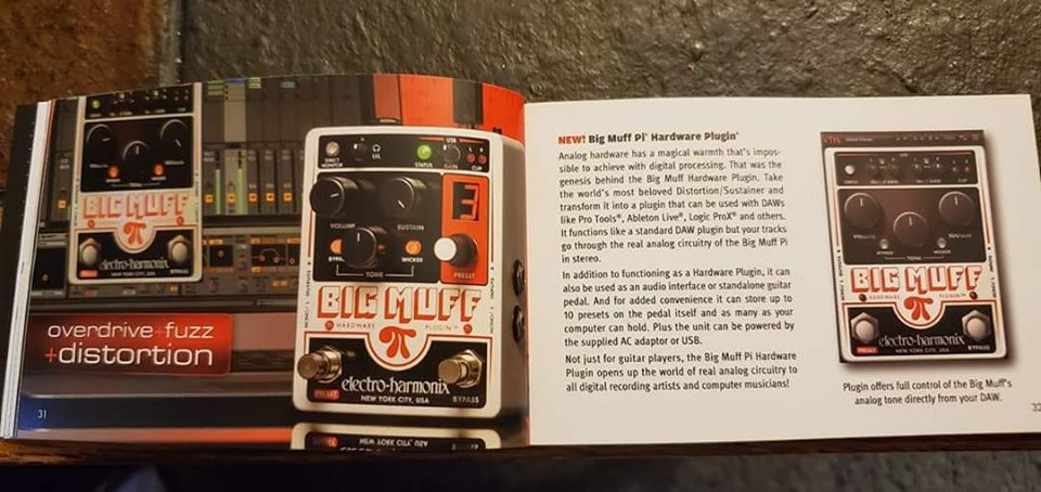 Electro-Harmonix-Big-Muff-Pi-Hardware-Plugin-leaked-1