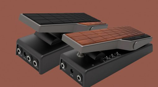 Fender-Treadlite-Wah-and-VolumeExpression-pedals