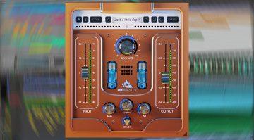 FireSonic FireMaster: ein Finalizer für den letzten Schliff