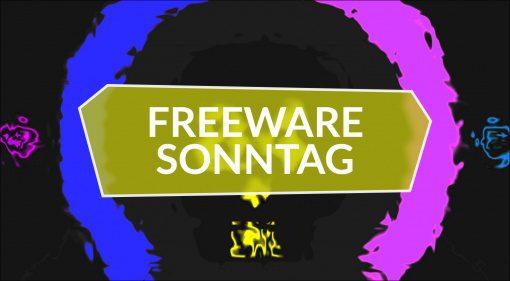 Freeware Sonntag: OU-80, SN05-G Brickwall Limiter und Radio_ChungVST