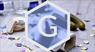 Gearnews wünscht euch ein frohes neues Jahr 2020!