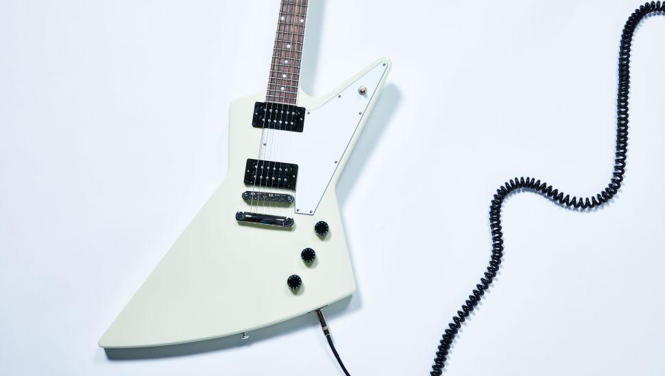 Gibson-Original-Series-Classic-Explorer-