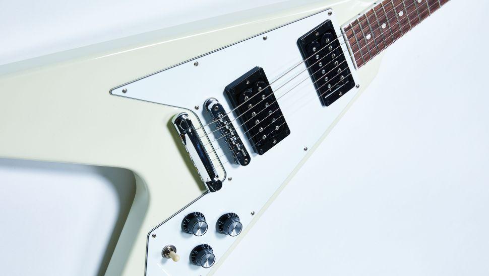 Gibson-Original-Series-Classic-Flying-V-