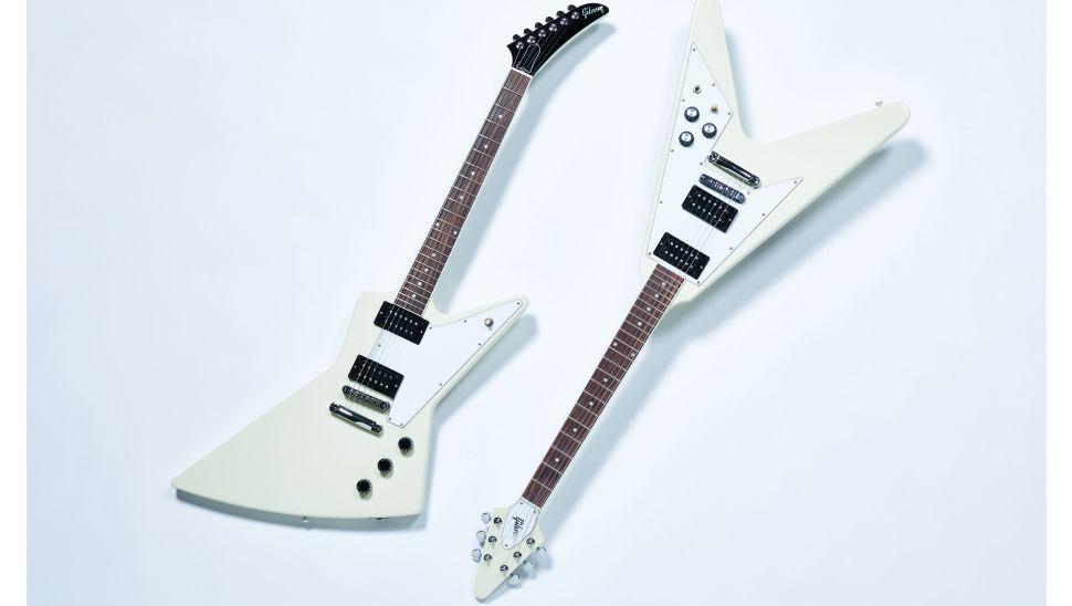 Gibson-Original-Series-Classic-V-and-Explorer-1