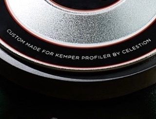 Kemper Kabinet and Kone leak2