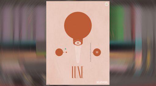 Klevgränd Luxe: eleganter Klangveredler mit nur einem Regler