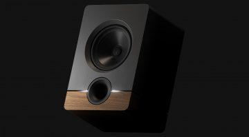 NAMM 2020: Output und Barefoot kooperieren für einen neuen Speaker