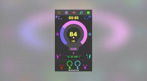Reflekt Audio OU-80