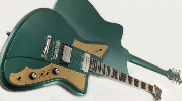 Rivolta-and-Nova-Guitars-realign-for-2020