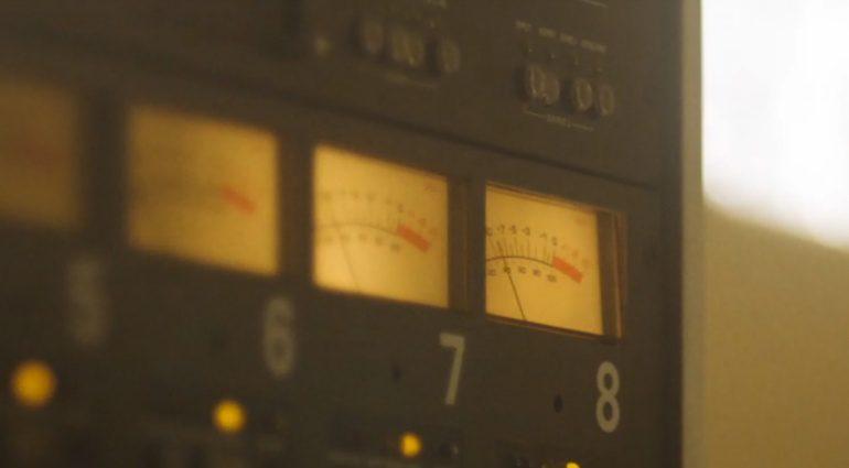 Universal Audio LUNA