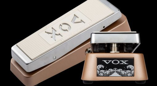 Vox-V847-C-Custom-Char-signature-wah-model