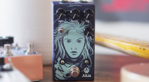 Walrus-Audio-Julia-V2-analogue-chorusvibrato-pedal