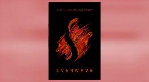 8DIO EverWave