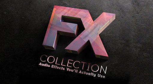 FX Collection: Arturia packt alle Effekte in eine Box und drei neue Reverbs dazu