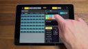 Behringer Wing Copilot App
