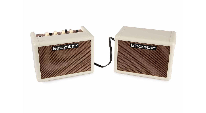 Blackstar FLY 3 Acoustic Combo Externe Box