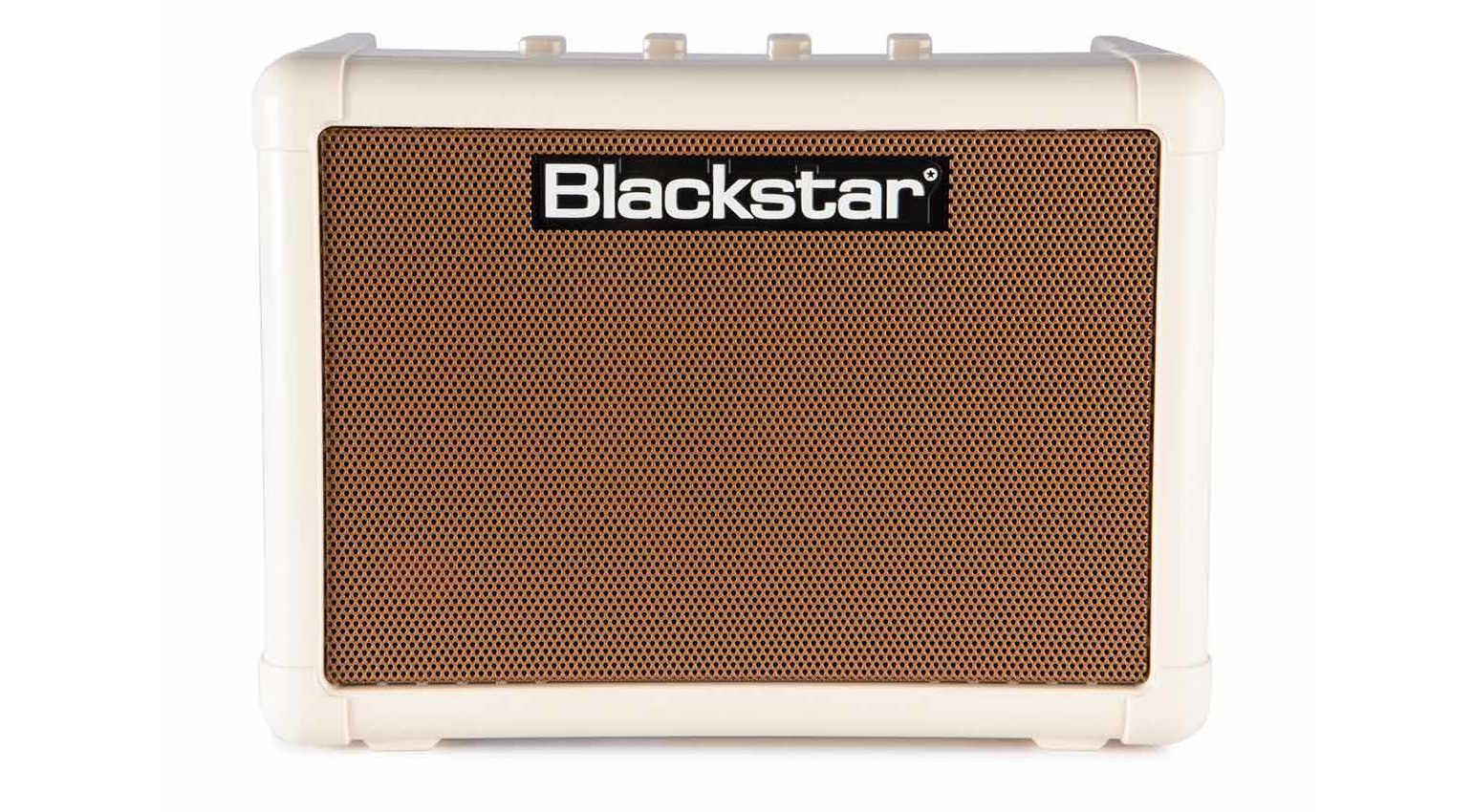 Blackstar FLY 3 Acoustic Combo Front