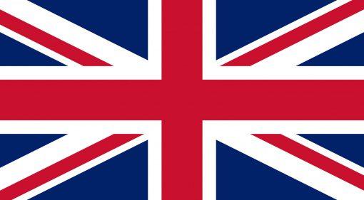 Danke Brexit! Ab sofort müssen EU-Musiker in ein Visum investieren