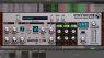 D16 Group Syntorus 2 - das Chorus Plug-in bekommt noch mehr BBD