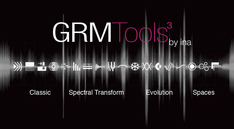 Deal: Ina-GRM GRM Tools Complete II kurzzeitig 200 Euro im Preis gesenkt