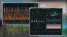 Deal: iZotope RX 7 Elements und Insight 2 für kurze Zeit günstiger!