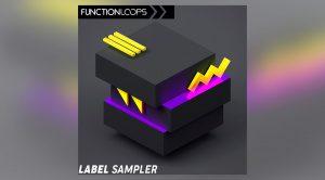 Function Loops Label Sampler