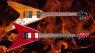 Gibson vs Kiesel Guitars